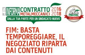 fIMcomunicatoCCNL2016-2018 4 rettangolo