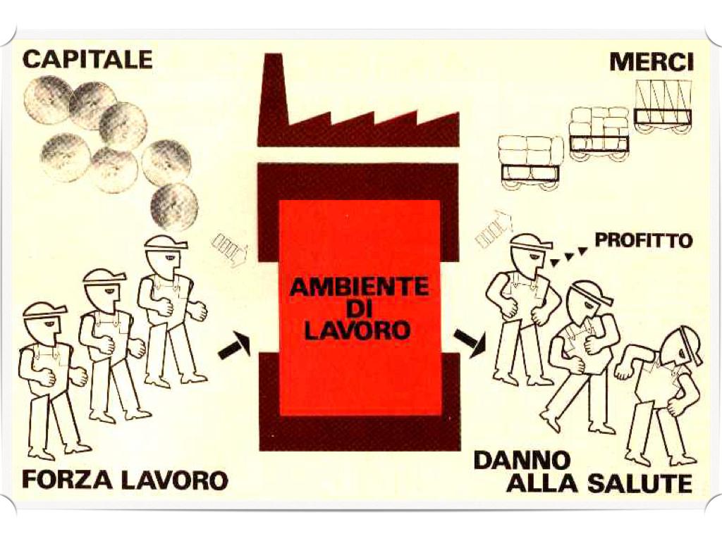 Dispensa FLM 1971.001