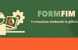 FormFim-e1455019821637