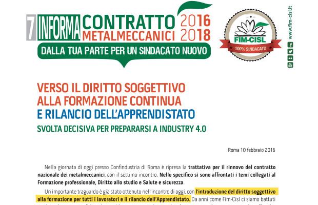 InfoContrattoN7web