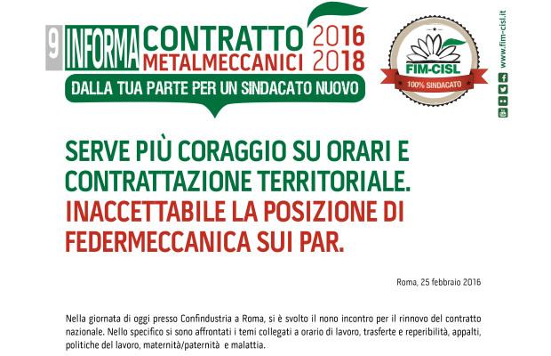 InfoContrattoN9 web