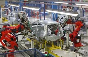 Produzione-nuova-Fiat-Panda-Pomigliano-dArco-1-620x400