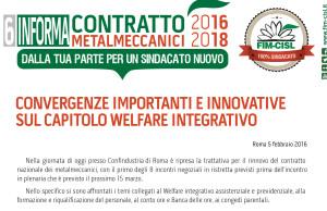 fIMcomunicatoCCNL2016-2018 6-1