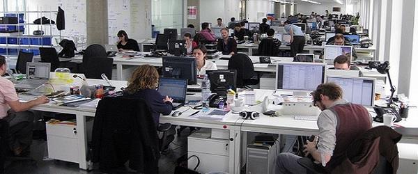 sicurezza-nei-luoghi-di-lavoro2