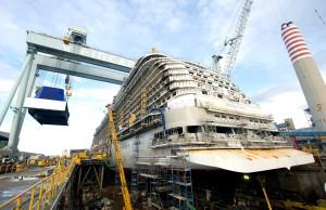 Britannia-PO-Cruises1