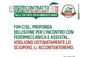InfoContrattoN14web