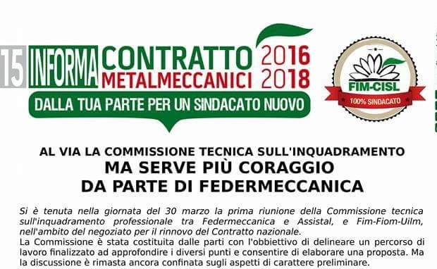 Infocontratto15