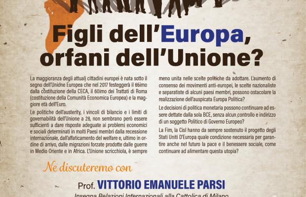 Locandina Europa FIM VENETO 02-16 ok