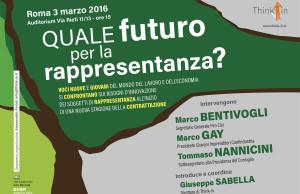 rappresentanza - rappresentanza – Federazione Italiana ...