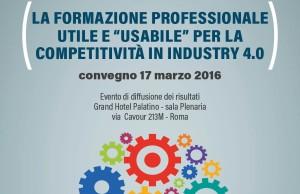 convegno 17 marzo 2016