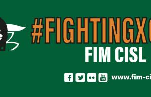 Banner FB fightingxccnl