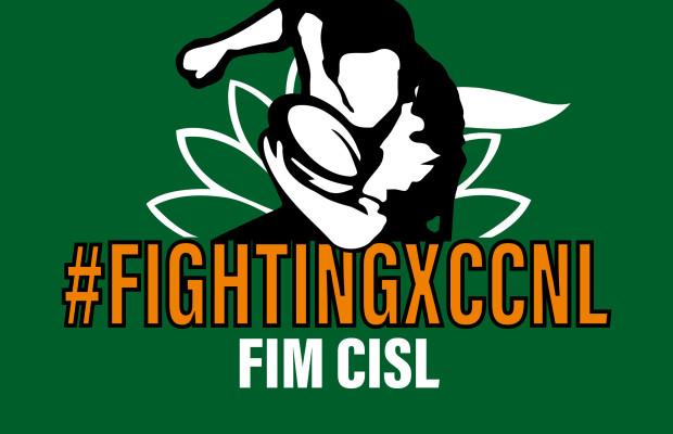 Banner instagram fightingxccnl