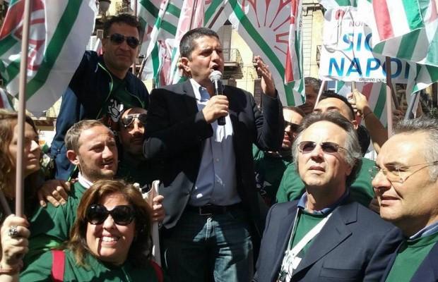 Bentivogli Napoli