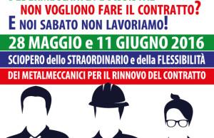 16_05_28-volantino-sciopero