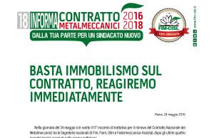 InfoContrattoN18 web