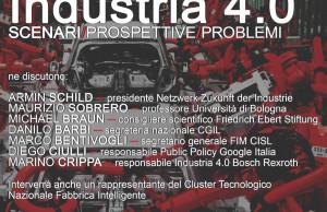 locandina_industra40