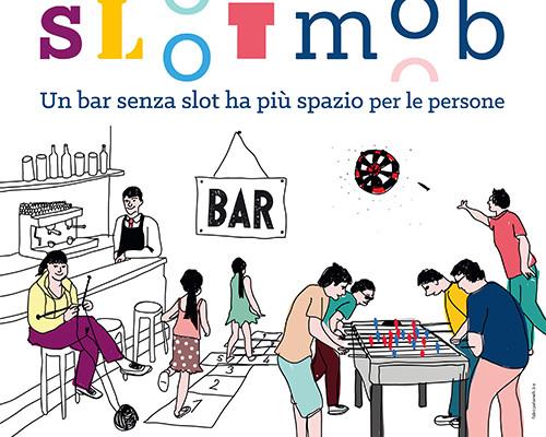 slotmob-FIM