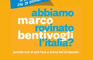 Banner instagram libro Marco