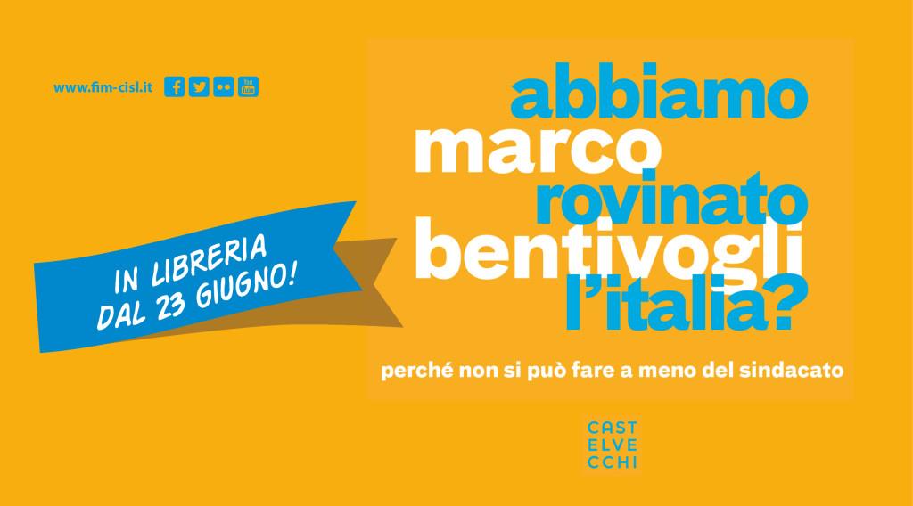 Banner sito libro Marco