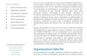 positionpaper x blog