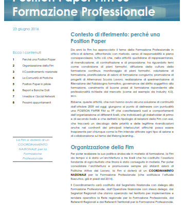 positionpaper x blog