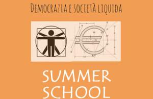 summer-school-2016-300x300