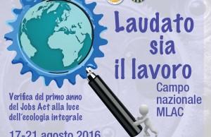 LocandinaMlac_Ariccia2016