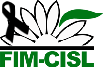 Federazione Italiana Metalmeccanici – Fim Cisl