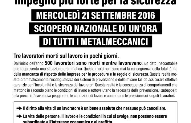 comunicato-sciopero-21-settembre-2016