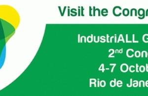 industriall-congress