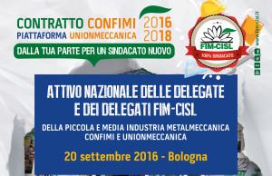 sfondo-slide-attivo-delegati-confimi-solo-nomi-2016