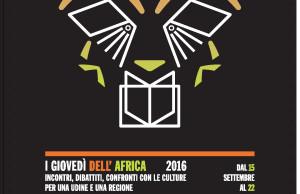 i-giovedi-dellafrica-2016-udine-2_pagina_1