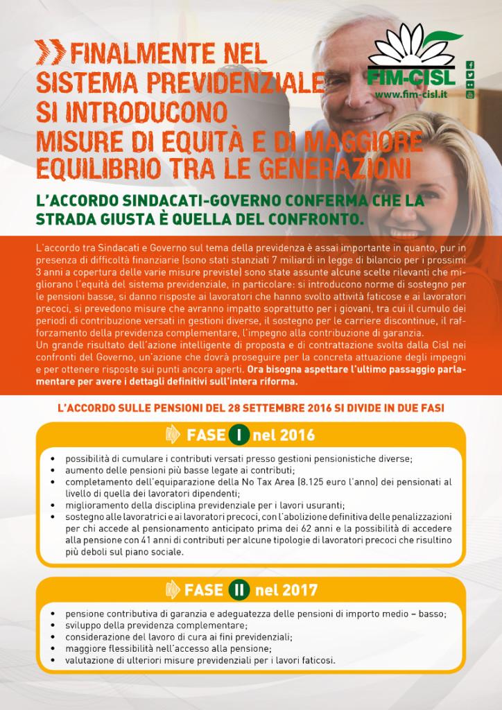 pensioni-brochure-2016-1-cut
