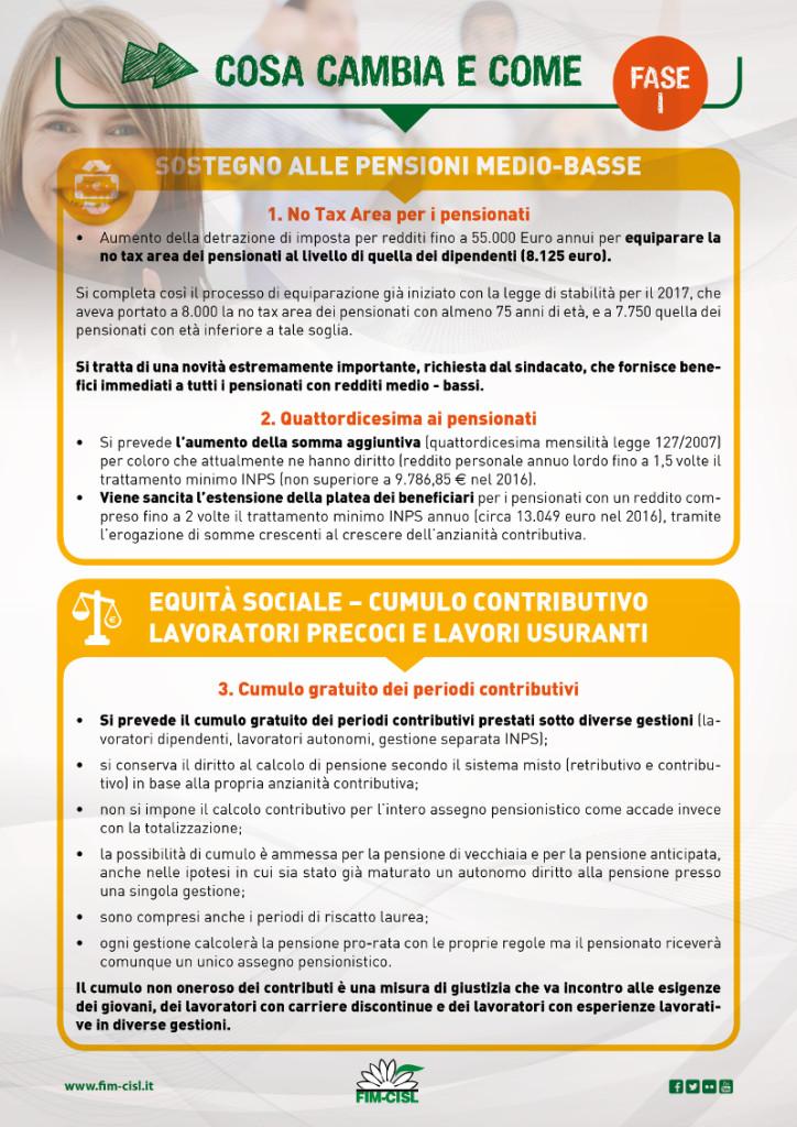 pensioni-brochure-2016-2-cut