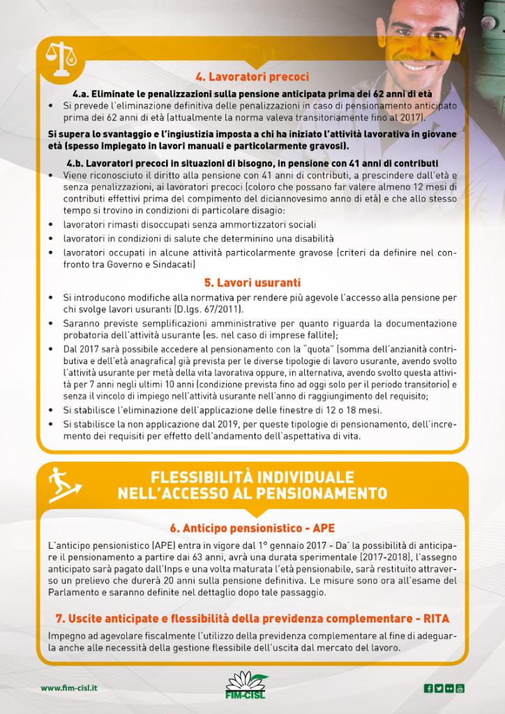 pensioni-brochure-2016-3-cut