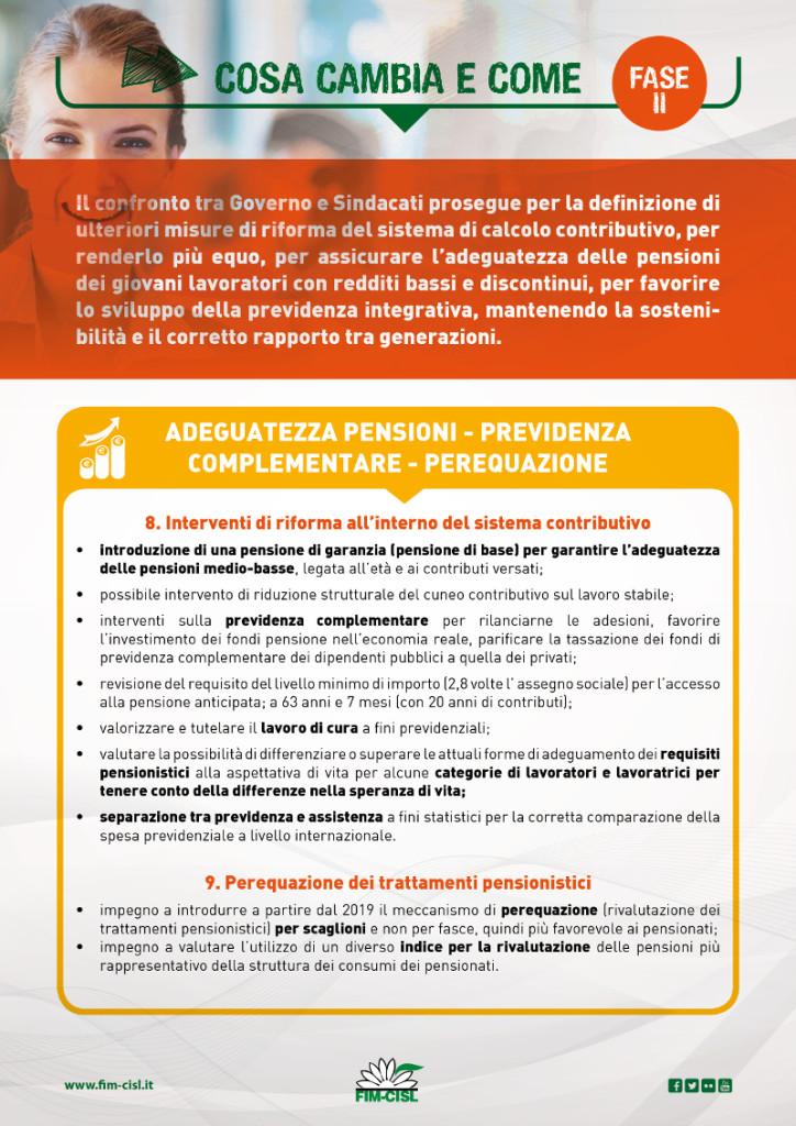 pensioni-brochure-2016-4-cut