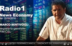 benti-economy