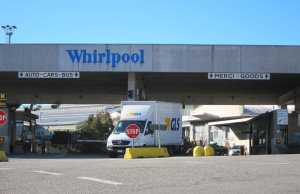 ingresso_whirlpool