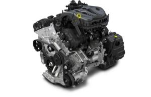motore-fca