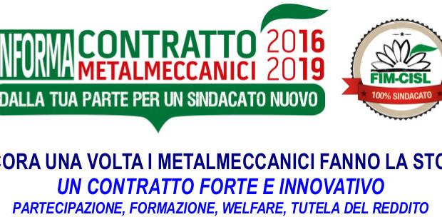 2016-11-30-volantino-informafim-nuovo-contratto