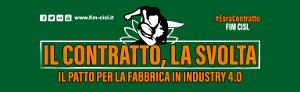 Banner Rinnovo Contratto