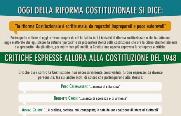 critiche-verso-la-costituzione