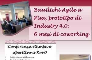 invito-coworking-bassilichi
