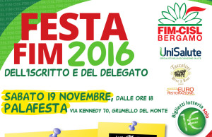 locandina-festa-fim-2016-3