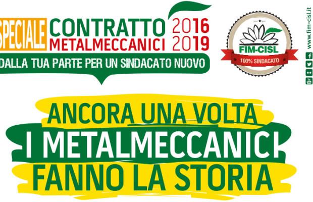 infocontratto-ancora-una-volta-i-metalmecanici-fanno-la-storia