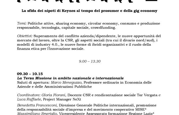 next-programma-convegno-15dicembre17-la-fine-del-lavoro-2_pagina_1