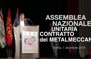 assemblea-unitaria