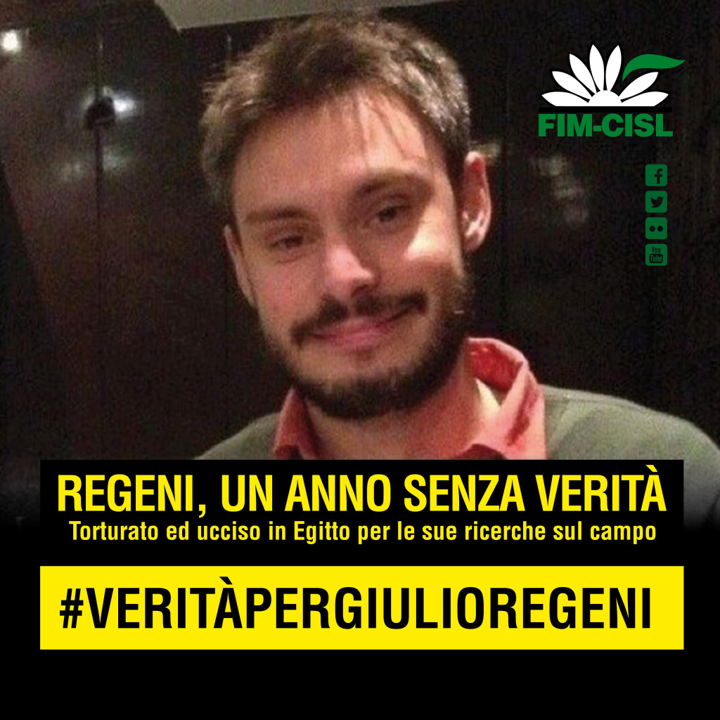 Banner Instagram REGENI
