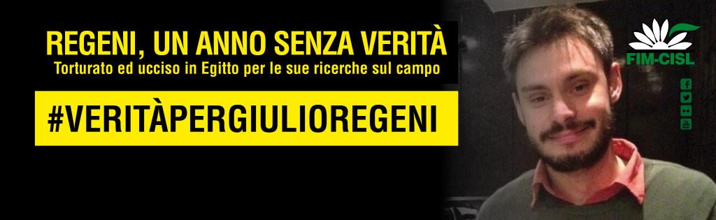 Banner Twitter REGENI