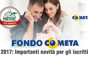 Fondo cometa Novità 2017 A4
